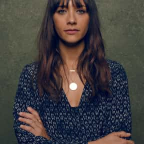 Rashida Jones is listed (or ranked) 3 on the list Full Cast of Death Of A Dynasty Actors/Actresses