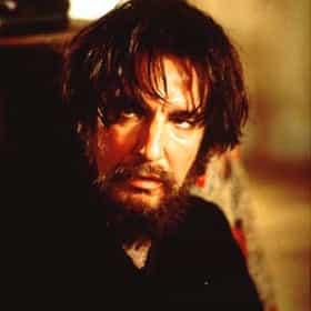 Rasputin: Dark Servant of Destiny