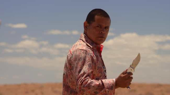 Raymond Cruz is listed (or ranked) 5 on the list Actors Who Asked To Have Their Characters Killed Off TV Shows