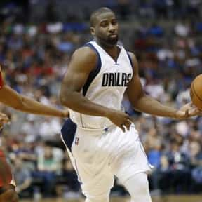 Raymond Felton is listed (or ranked) 24 on the list The Greatest UNC Tar Heels Basketball Players of All Time