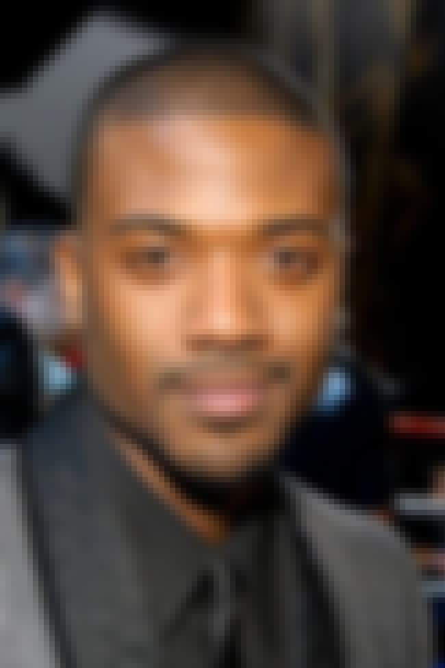Ray J is listed (or ranked) 15 on the list Kim Kardashian's Loves & Hookups
