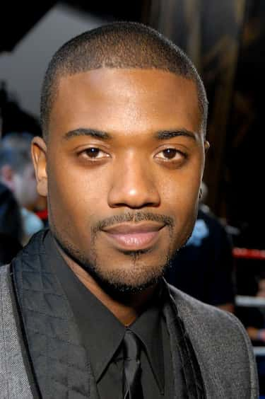 Ray J's Career Became All  is listed (or ranked) 10 on the list Here Are All The Celebrities Who Have Fallen Victim To The Kardashian Kurse
