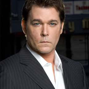 Ray Liotta is listed (or ranked) 4 on the list Full Cast of John Q Actors/Actresses