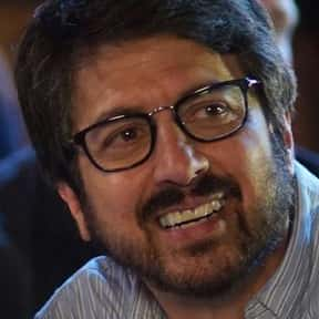 Ray Romano is listed (or ranked) 5 on the list The Biggest Oscar Snubs of 2018
