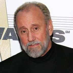 Ray Stevens is listed (or ranked) 14 on the list Famous People Whose Last Name Is Stevens
