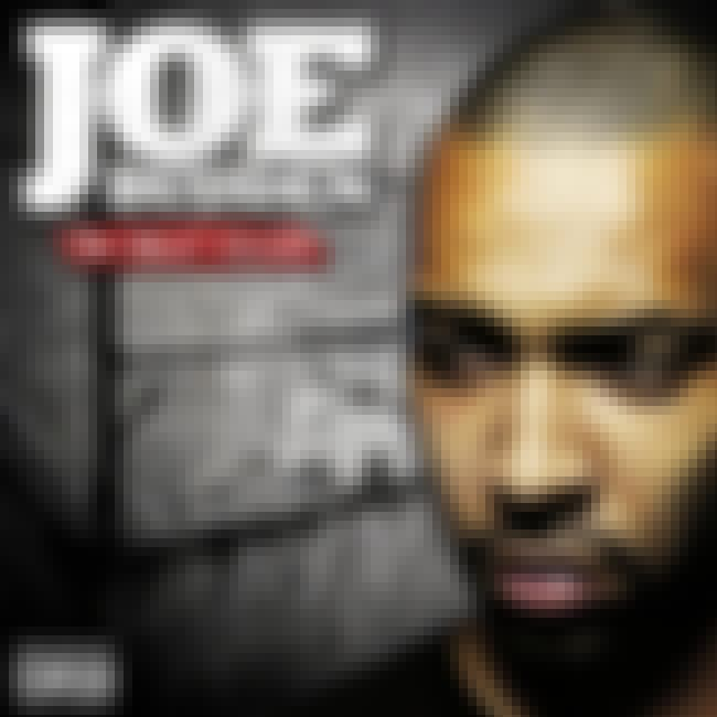 No Love Lost is listed (or ranked) 1 on the list The Best Joe Budden Albums of All Time