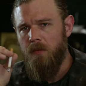 Opie Winston is listed (or ranked) 4 on the list The Saddest Television Deaths Ever