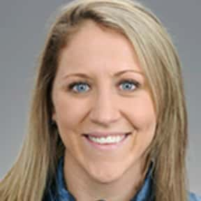 Meghan Duggan is listed (or ranked) 7 on the list Olympic Athletes Born in Massachusetts