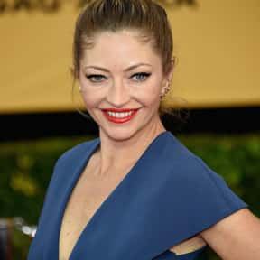 Rebecca Gayheart is listed (or ranked) 3 on the list Famous People Named Becky