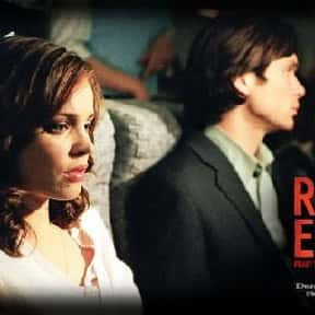 Red Eye is listed (or ranked) 3 on the list The Best Horror Movies About Airplanes