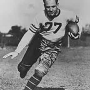 Red Grange is listed (or ranked) 9 on the list The Greatest Chicago Bears of All Time
