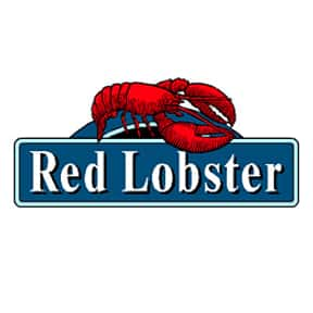 Red Lobster is listed (or ranked) 14 on the list The Best High-End Restaurant Chains