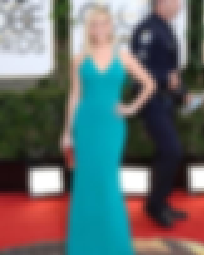 Reese Witherspoon is listed (or ranked) 1 on the list The Worst Golden Globe Red Carpet Fashions of 2014