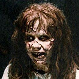 Image of Random Creepiest Kids in Horror Movies