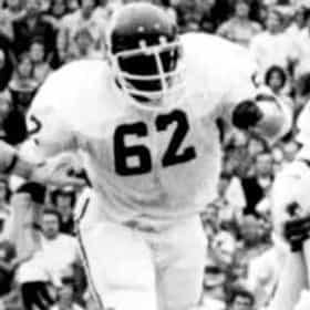 Reggie Kinlaw