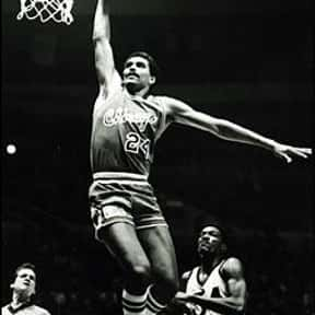 Reggie Theus is listed (or ranked) 12 on the list The Best Chicago Bulls Point Guards of All Time
