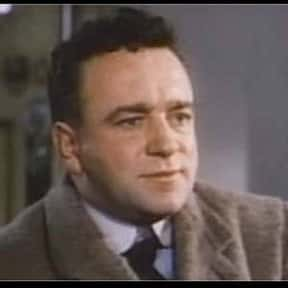 Reginald Beckwith is listed (or ranked) 17 on the list Full Cast of Thunderball Actors/Actresses