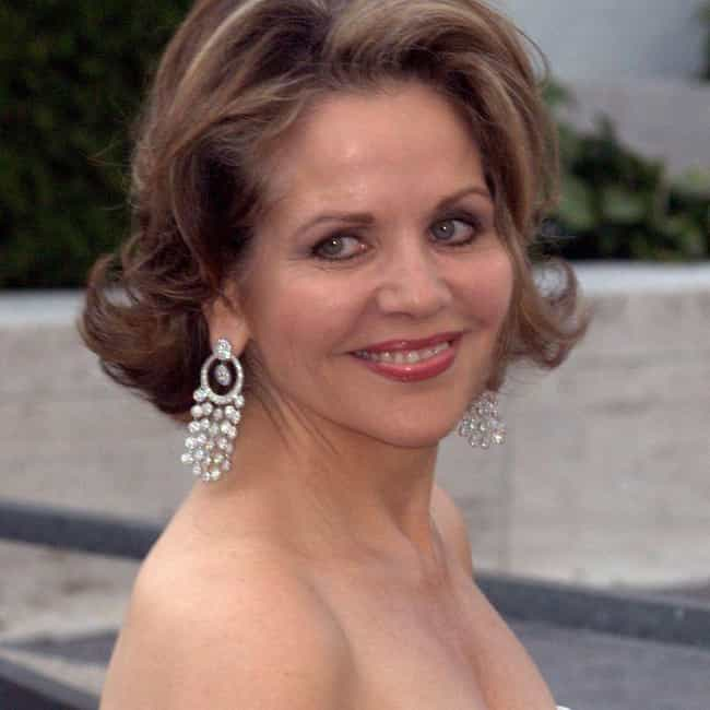 Renée Fleming is listed (or ranked) 2 on the list Famous Female Opera Singers