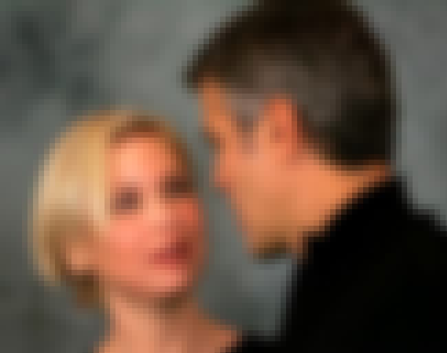 Renée Zellweger is listed (or ranked) 7 on the list George Clooney's Loves & Hookups