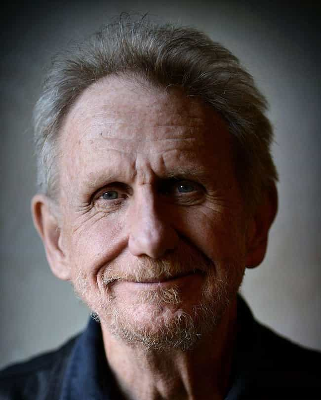 Rene Auberjonois is listed (or ranked) 3 on the list Celebrities Who Died In 2019