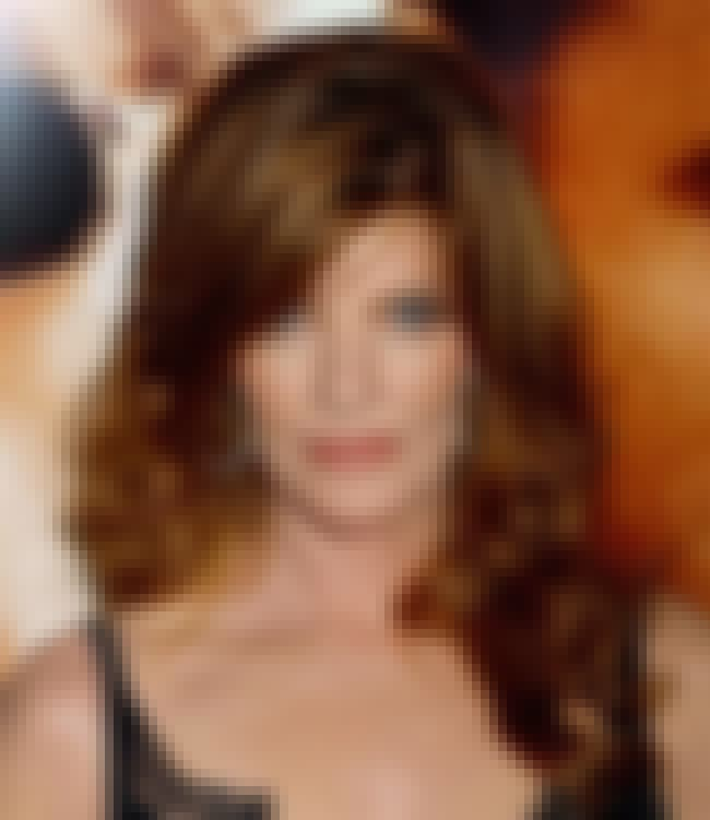 Rene Russo is listed (or ranked) 40 on the list Stunning Celeb Women Over 60