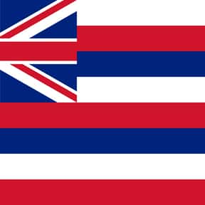Republic of Hawaii is listed (or ranked) 4 on the list The Best Countries for Surfing