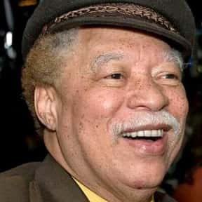 Reynaldo Rey is listed (or ranked) 15 on the list Full Cast of Harlem Nights Actors/Actresses