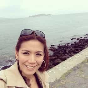 Rhea Santos