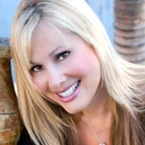 Rhonda Shear is listed (or ranked) 3 on the list Famous Loyola University New Orleans Alumni