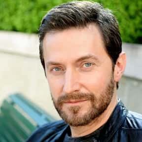 Richard Armitage is listed (or ranked) 18 on the list The Top Casting Choices for the Next James Bond Actor