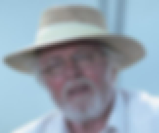Richard Attenborough is listed (or ranked) 33 on the list Celebrities Who Died in 2014
