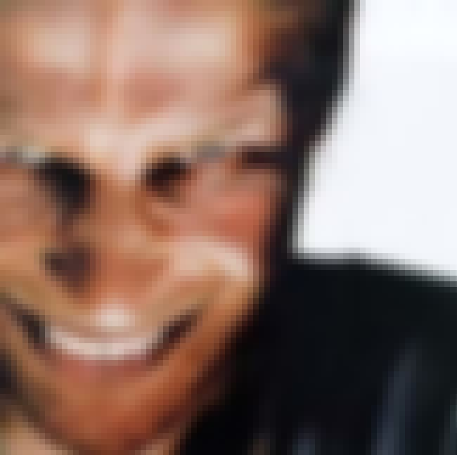 Richard D. James Album is listed (or ranked) 2 on the list The Best Aphex Twin Albums List