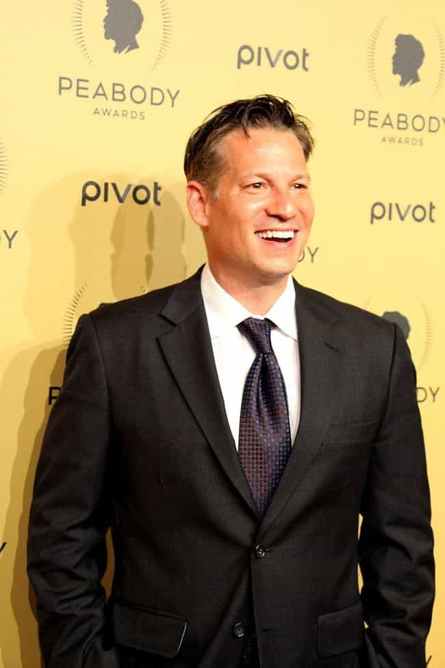 Richard Engel is listed (or ranked) 1 on the list 20 News Reporters Who Were Kidnapped & Held Hostage