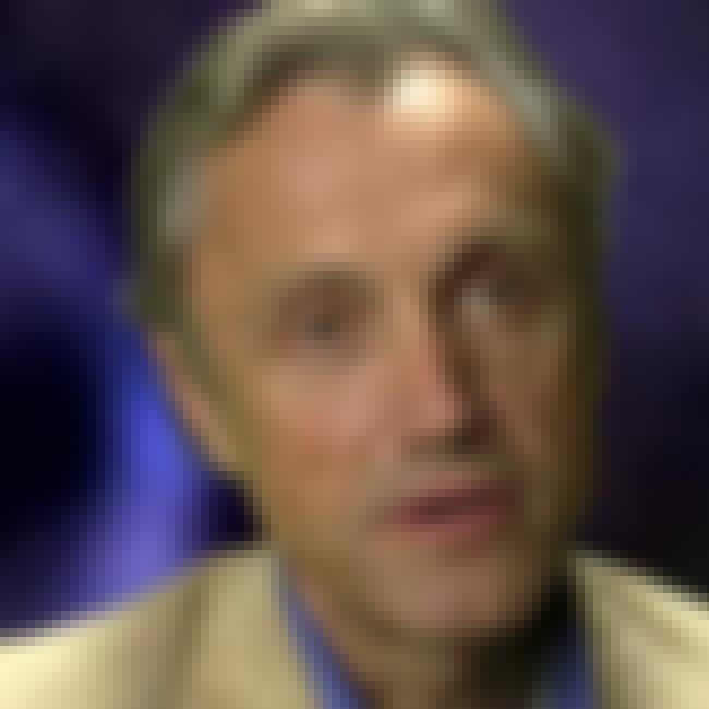 richard tarnas cosmos and psyche pdf
