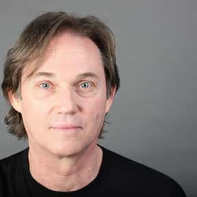 Richard Thomas is listed (or ranked) 10 on the list Full Cast of Wonder Boys Actors/Actresses