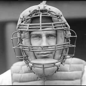 Rick Ferrell is listed (or ranked) 10 on the list The Best Red Sox Catchers of All Time