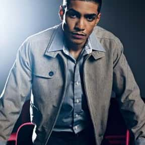 Rick Gonzalez is listed (or ranked) 4 on the list Full Cast of Laurel Canyon Actors/Actresses