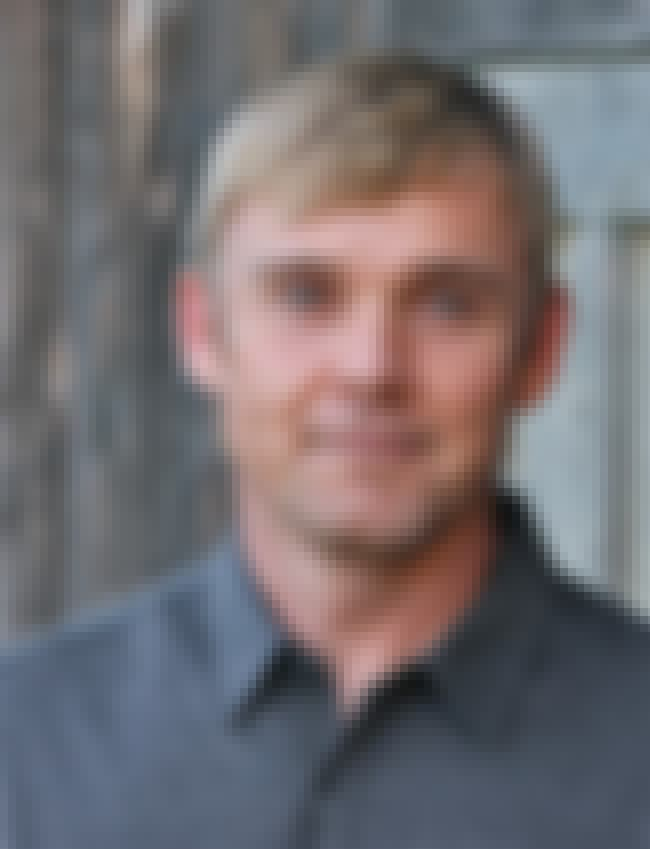Ricky Schroder is listed (or ranked) 8 on the list 14 Celebrities Who Had Stillborn Babies