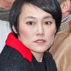 Rinko Kikuchi is listed (or ranked) 8 on the list Who Would You Cast Instead Of Scarlett Johansson In Ghost In The Shell
