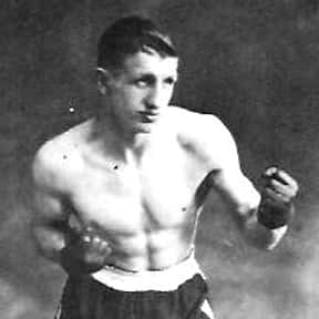 Rinty Monaghan is listed (or ranked) 15 on the list The Best Flyweight Boxers of All Time