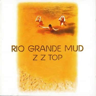 Rio Grande Mud is listed (or ranked) 2 on the list The Best ZZ Top Albums of All Time