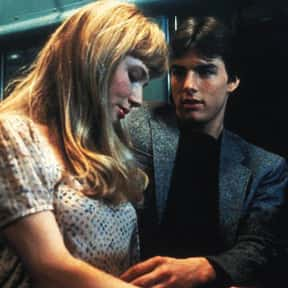 Risky Business is listed (or ranked) 18 on the list The Best Steamy Romance Movies, Ranked