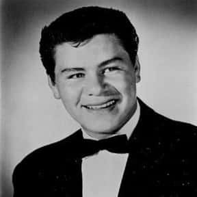 Ritchie Valens is listed (or ranked) 10 on the list Bands/Artists With Only One Great Album