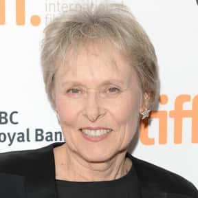 Roberta Bondar is listed (or ranked) 16 on the list List of Famous Educators