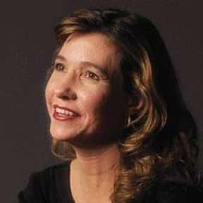 Roberta Williams is listed (or ranked) 16 on the list The Most Influential Game Programmers of All Time