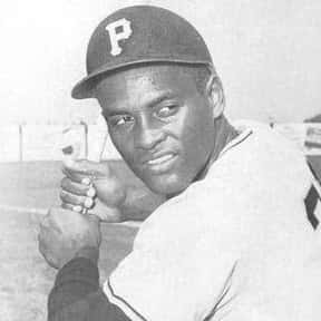 Roberto Clemente is listed (or ranked) 6 on the list Athletes Whose Careers Ended Too Soon