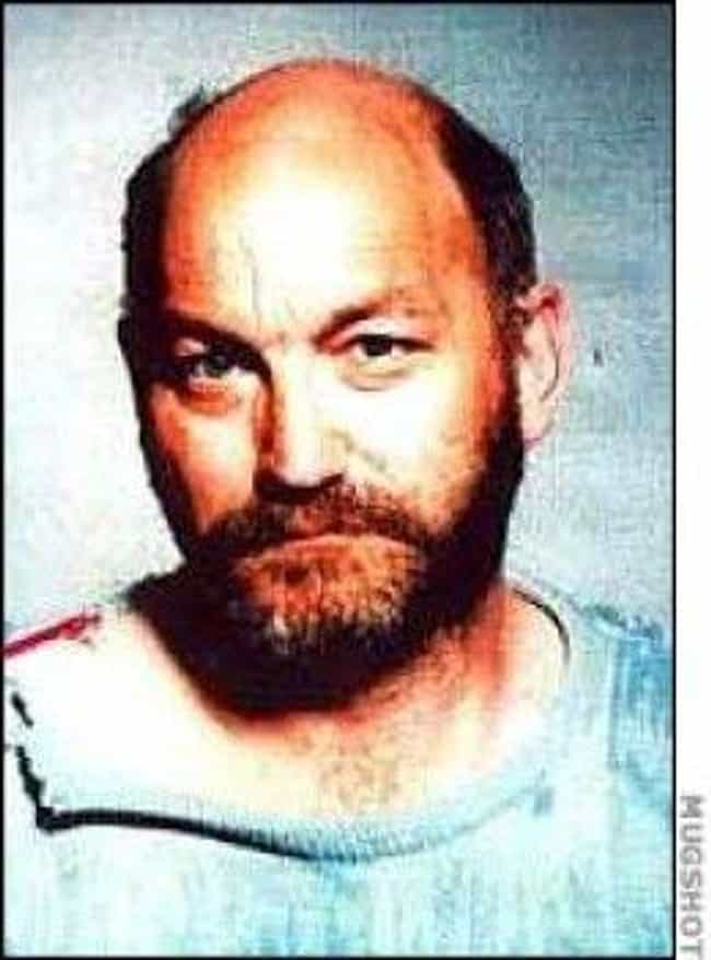 Robert Black is listed (or ranked) 3 on the list Infamous British Serial Killers