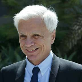 Robert Blake is listed (or ranked) 11 on the list Full Cast of Lost Highway Actors/Actresses