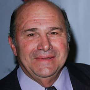 Robert Costanzo is listed (or ranked) 1 on the list Full Cast of Undisputed III: Redemption Actors/Actresses