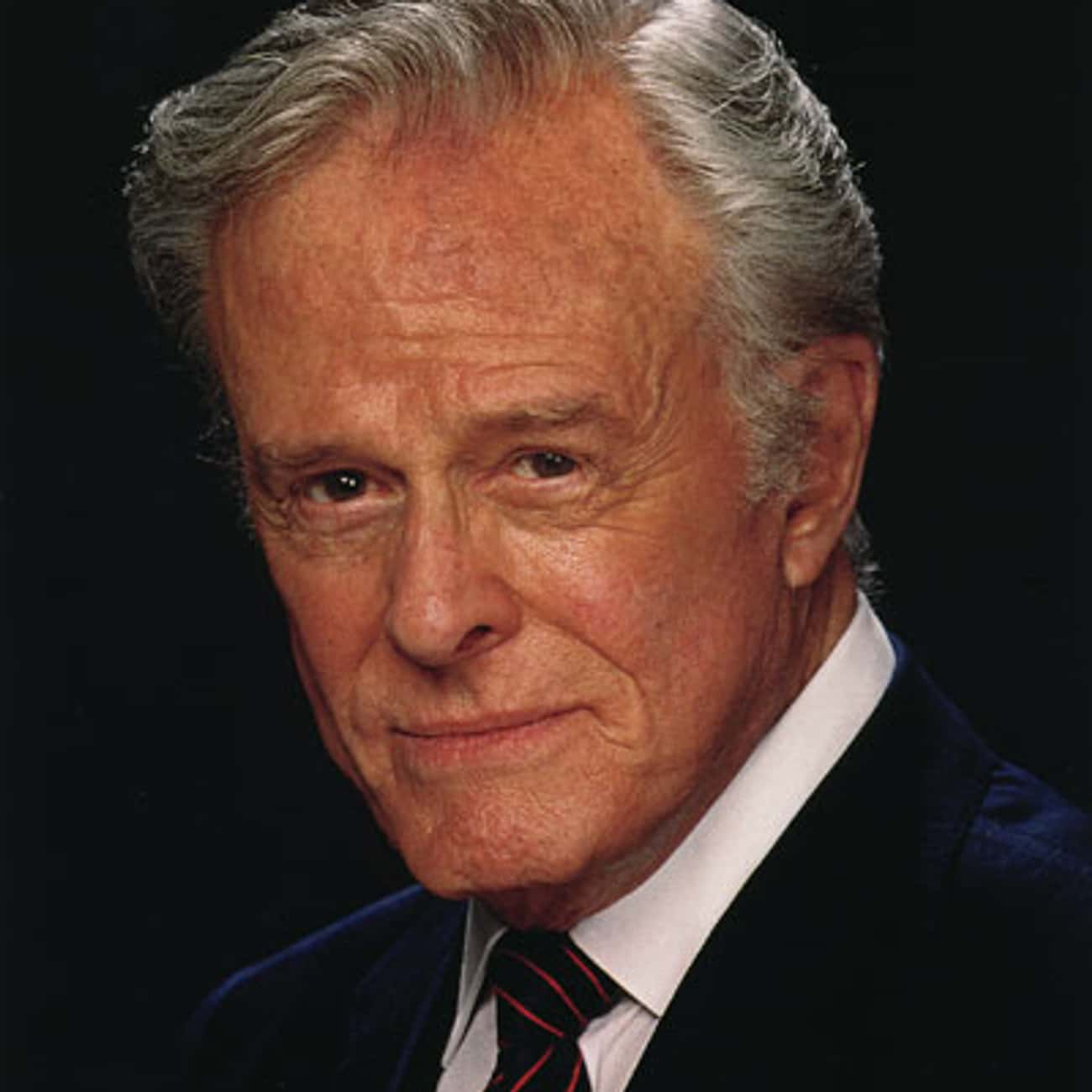Robert Culp is listed (or ranked) 2 on the list Famous People Who Fell to Their Death